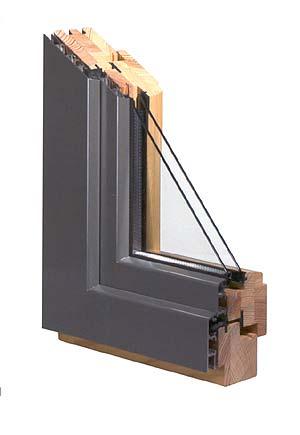 Fensterprofile Tischlermeister U Hartmann