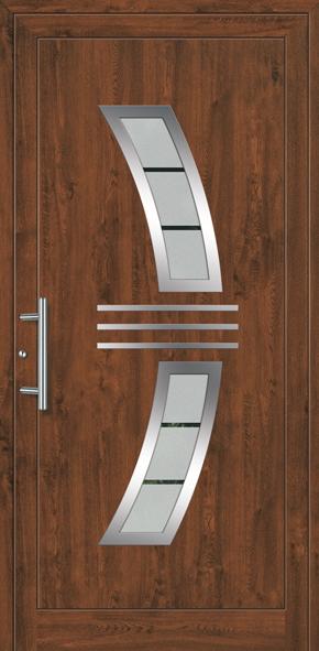 k ster t ren tischlermeister u hartmann. Black Bedroom Furniture Sets. Home Design Ideas